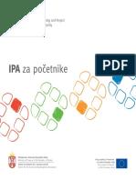 ipa_pocetnike