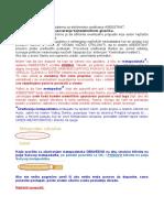 01+Uputstvo+autoru+za+otklanjanje+najčešćih+nedostataka+NAKON+PRIJEMA+ČLANKA