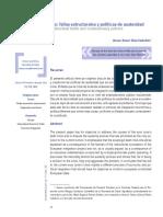 Diaz ceballos Anuar.Crisis de la zona euro fallas estructurales y políticas de austeridad.pdf