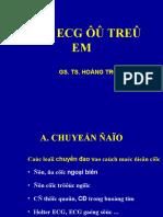 17322227-4-ECG