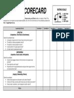 MGG 2016 Scorecard - English.pdf