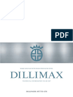 Dillimax 690