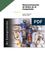 apostilapneumaticam1004brap-121217053022-phpapp02.pdf