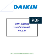 VRV_Xpress_UsersManual.pdf