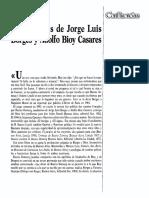 Borges Bioy Bustos Domecq 2015-08!08!825 (1)