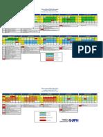 506-academic-calendar-2015-2016-sod-1507091053
