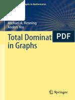 total domination books.pdf
