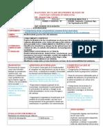 Secuencia 1.doc