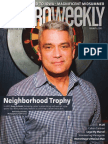 Metro Weekly - 02-04-16 - Doug Shantz / Nellies