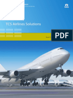 TCS Airlines Solutions 1213 1