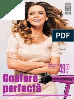e Vista Disp on i Bila in Magazine 612042015