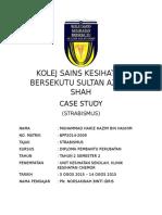 Strabismus Case Study.docx