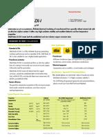 Gpcdoc Gtds Shell Diala s3 Zx-i (en) Tds