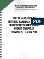 Hsbgn Prov Ntt 2014