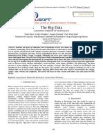 COMPUSOFT, 2(5),130-135.pdf
