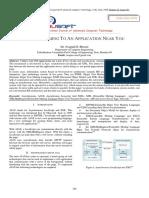 COMPUSOFT, 2(6), 164-170.pdf