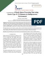 Compusoft, 2(8), 256-260.pdf