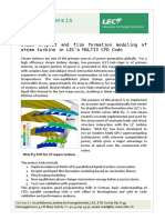 CFD Non Eq Phasechange MT 15-2