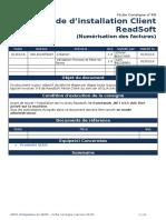 vedif 160201 fc xx installation scanner v1