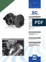 flupec-technical-specs-filter-sc.pdf