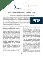 COMPUSOFT, 2(11), 374-377.pdf