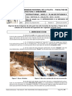 Guia 5 _N2-P6_ Introduccion a La Mecanica de Suelos