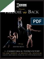 FreddieIsBackPresssenzadati.pdf