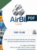 AirbitClubEN