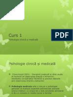 C1-2-clinică-și-medicală