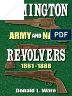 Remington Army and Navy Revolvers 1861-1888.pdf