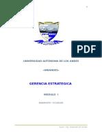 modulo de Gerencia Estrategica.docx