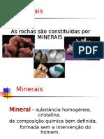 Minerais1