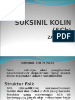 Scolin ZA