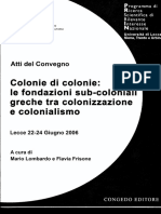 G.Tsetskhladze-SECONDARY COLONISATION-Italy.pdf