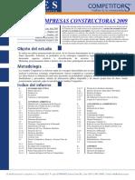 empresasconstructoras2009-12524288560292-phpapp01