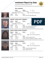 Peoria County booking sheet 02/04/16