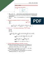 SOLUCIONARIO Del Cuestionario 1-2