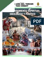 Tercer movimiento espiritual, ideológico y políticoboletin-1