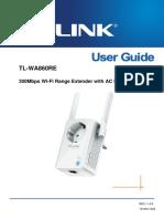 TL-WA860RE(EU_V1_UG.pdf
