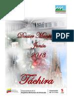 Dossier 2013 Junin.pdf