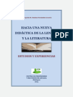 didáctica de la lengua.pdf