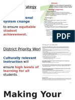 guide to clear model application in your classroom