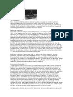 Historia de la soldadura.docx