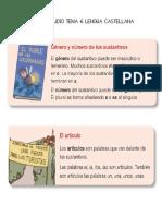 hoja-estudio-t6-2n.pdf