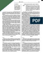ORDRE de 18 de maig de 1995.pdf