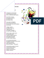 Pregó 2016.pdf