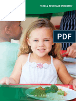 Food Processing Industry_EN