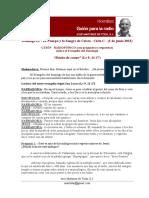 681.pdf