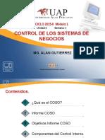 Control de Los Sistemas de Negocios Semana 2[1][1]