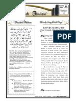 Risalah Tsulatsa` Edisi 8.pdf